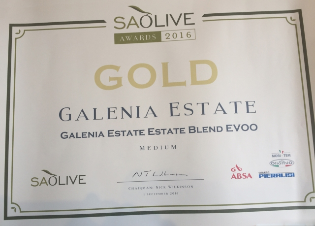estate-gold