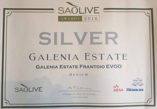 frantoio-silver